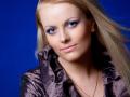 maria-veretenina-portraits-4